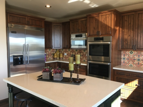 House Remodeling and Renovations