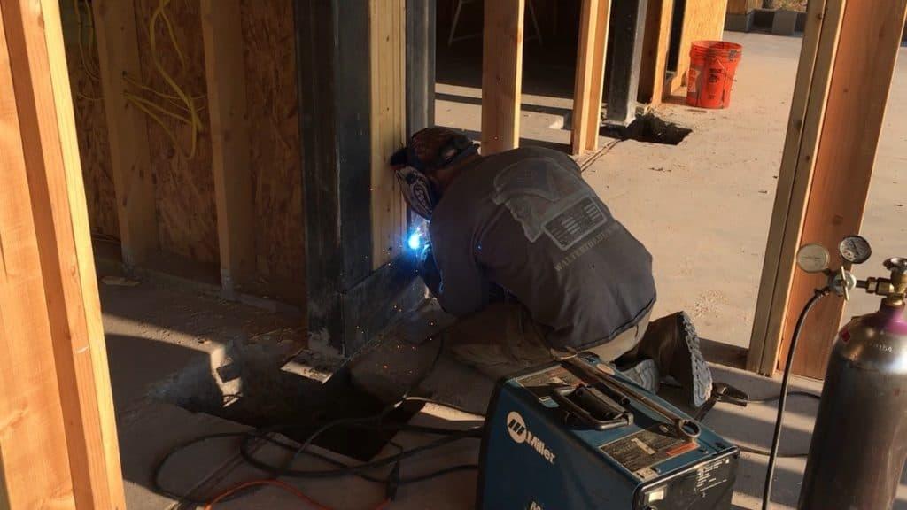 New Home Construction Arizona